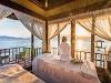 """Khuyến mãi cực hấp dẫn cho kỳ nghỉ gia đình tại """"đảo thiên đường"""" Nha Trang"""
