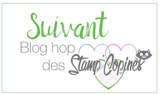 http://www.scrapbooknine.fr/blog-hop-des-stampcopines-bicolor