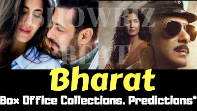 Bharat Box Office Collections - Considering the Facts Bharat Should Cross 300 Crores at least