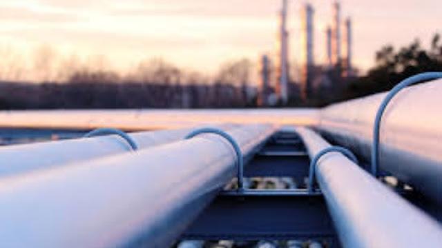 20.000.000€ από την Περιφέρεια για δίκτυα φυσικού αερίου προς τις μεγάλες πόλεις των 5 Περιφερειακών Ενοτήτων