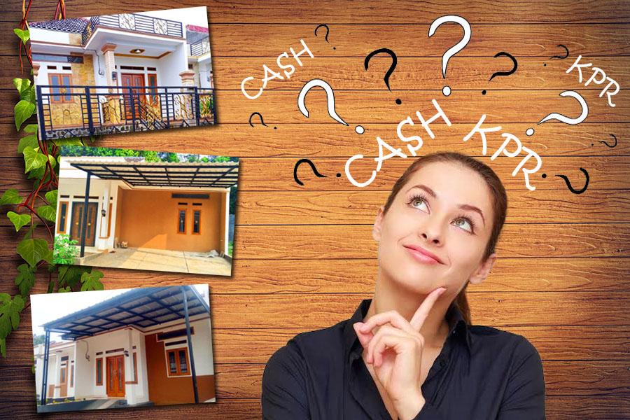 Rumah Dijual Citayam Rumah Dijual Bojonggede Rumah Dijual Depok Rumah Dijual Citayam 2020 Rumah Dijual Bojonggede 2020 Rumah Dijual Depok 2020