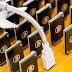El nuevo paradigma del Bitcoin: El mundo financiero no es indiferente a este fenómeno financiero
