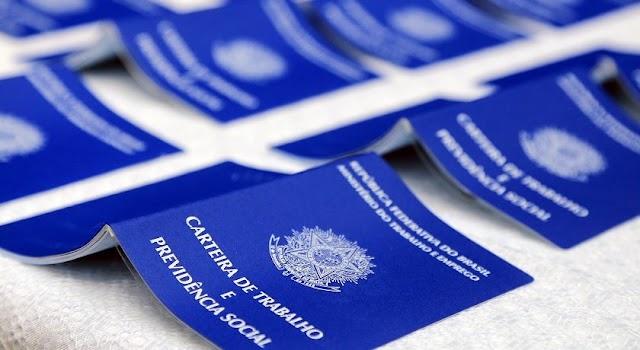 Projeto do PSOL cria programa emergencial de emprego e renda