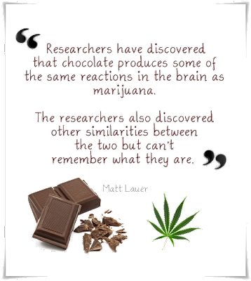 chocolate-benefits