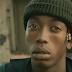 VIDEO l Balaa MC - WE NANI
