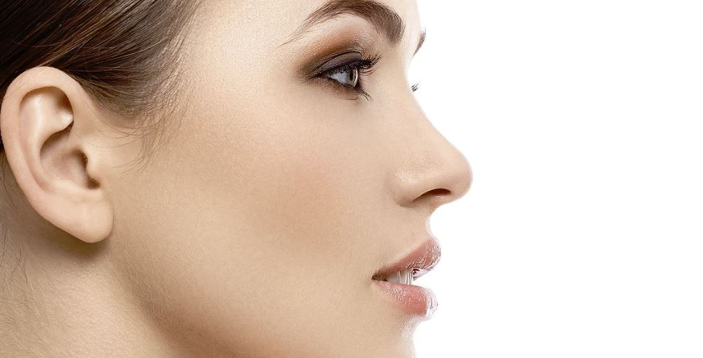 Nose Enhancement And Rhinoplasty Pre And Post Surgery Tips