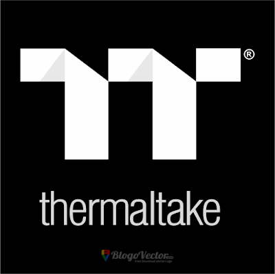 Thermaltake Logo Vector