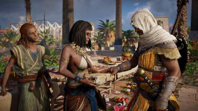 screenshot-2-of-Assassins-Creed-Origins-The-Curse-Of-The-Pharaohs-PC-Game