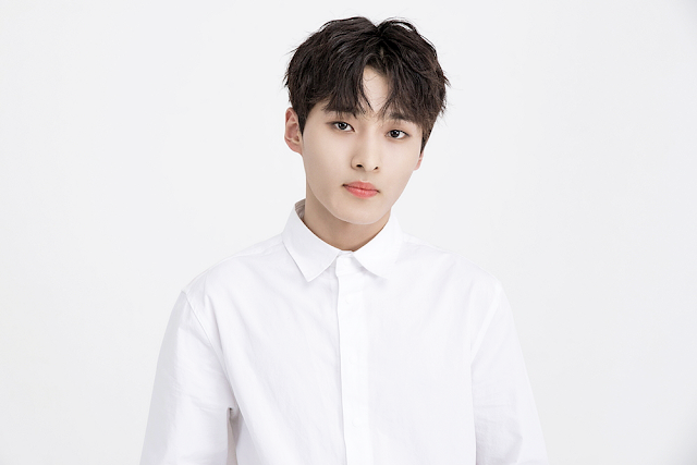 Rainz Kim Seong Lee