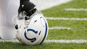 Colts close facility after multiple coronavirus positives
