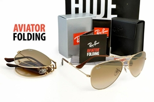 91897592ba Folding Aviator - Ray Ban Malaysia - Ray Ban Sunglasses Sales
