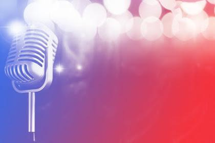 5 Aplikasi Karaoke Offline Terbaik di Smartphone Android