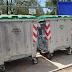 Στοιχεία για την ανακύκλωση στους δήμους Θέρμης Καλαμαριάς, Πυλαίας Χορτιάτη και Θερμαϊκού