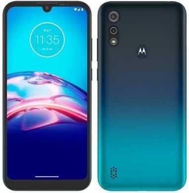 Motorola Moto E6s (2020) - Full phone specifications Mobile Market Price