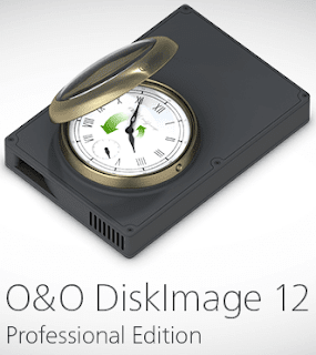 O&O DiskImage 12 Pro Discount Coupon