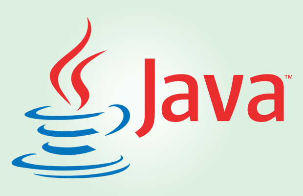 Java Görseli