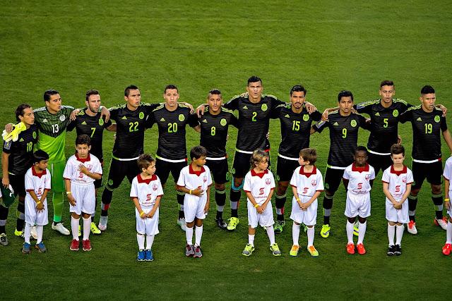Nissan se incorpora a la Federación Mexicana de Fútbol