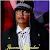 DOWNLOAD Gratis Lagu Mp3 Dangdut Jhonny Iskandar TERPOPULER Full Album