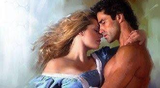 las mejores novelas romanticas historicas