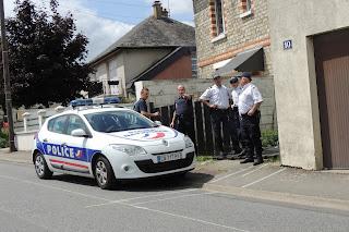 Plan Cul à Nantes Avec Une Femme Mure Très Chaude