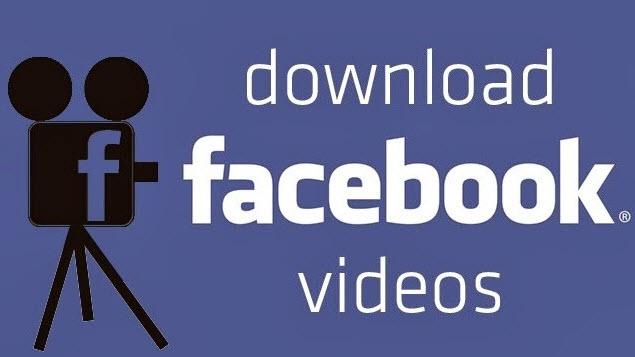 كيفية تحميل فيديو من الفيس بوك بدون برامج على الاندرويد