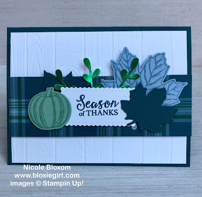 GatherTogether1BloxieGirlStampinUp