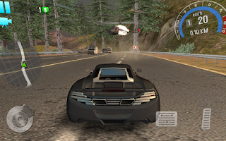 Racer UNDERGROUND v1.37
