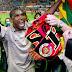 Divers - Top 10 : les buts de Samuel Eto'o