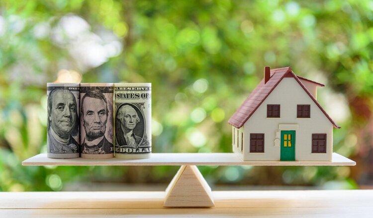 Fideicomiso inmobiliario, ¿cuáles son las consultas y dudas más frecuentes