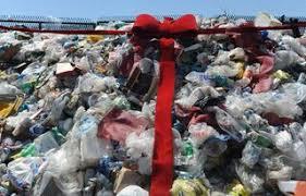 Gestores municipais têm até julho de 2021 para implementar 'taxas de lixo'