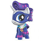 My Little Pony Regular Rarity Mystery Mini