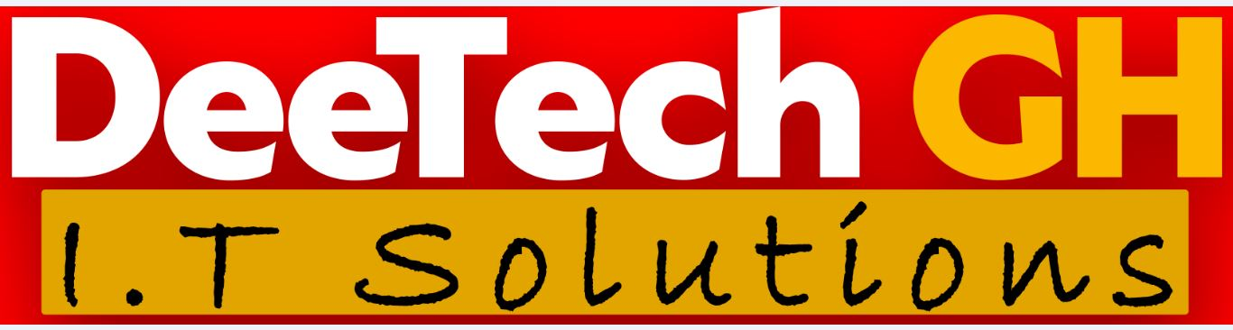 Deetechgh.tk | Download Free Softwares and How to Make Money