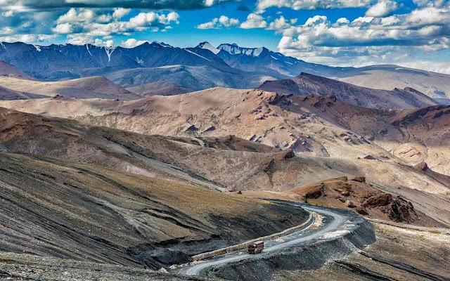 The deadly automobile segment still runs uphill in India