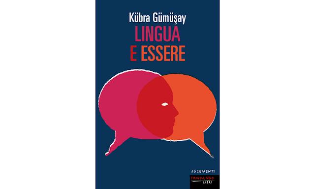 kübra-gümüşay-lingua-e-essere