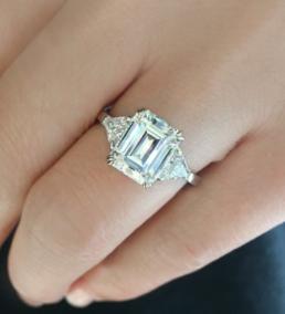 Carat Diamond Price In India