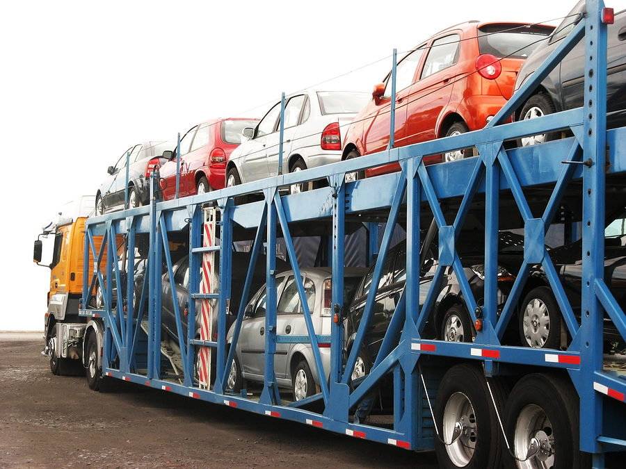 Car Shipping Companies >> Vehicle Shipping Companies Pomona How To Choose Among