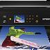 Epson XP-405 Treiber Download Kostenlos
