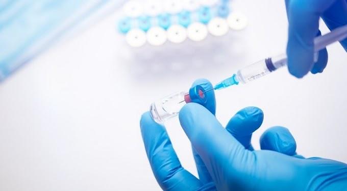 Ministério da Saúde adere a esforço internacional por vacinas contra a Covid-19