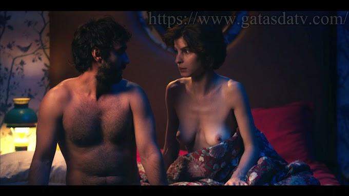 Giselle Batista - Homens? #3