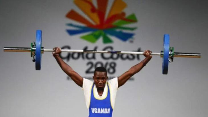 Atleta de Uganda escapa de la villa olímpica para escapar