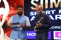 South Indian International Movie Awards (SIIMA) Short Film Awards 2017 Function Stills .COM 0527.JPG