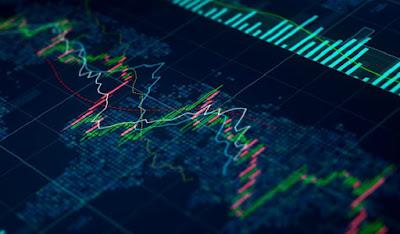Криптобиржи оказались перегруженными из-за нового ралли биткоина