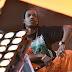 Fegyveresek rabolták ki A$AP Rocky otthonát