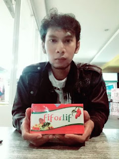 Distributor Fiforlif Karawang