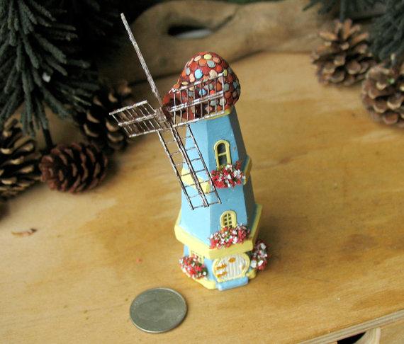 minyatür-polimer-kil-biblo-dekor