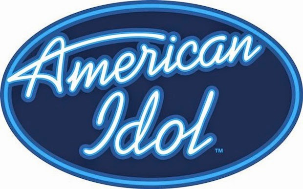 American Idol Auditions: OPEN