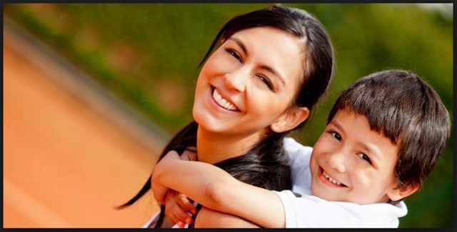 Apakah Seorang Ibu Rumah Tangga Juga Memerlukan Asuransi Jiwa?