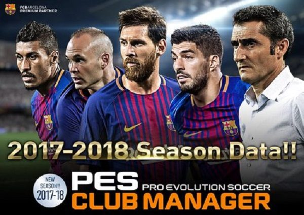 football manager 2018 apk obb