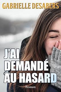 J'Ai Demande Au Hasard PDF