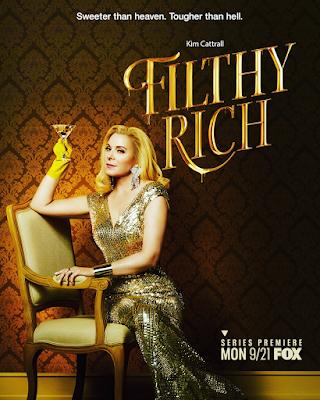 Filthy Rich FOX